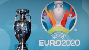 ترشيح إشبيلية لاستضافة مباريات في أوروبا 2020