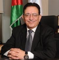 العمل العربي المشترك