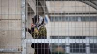 41 أسيرة بسجن الدامون يعانين ظروفا صعبة