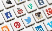 8.52 مليون اشتراك للإنترنت في المملكة