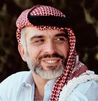 من قال ان الحسين قد رحل