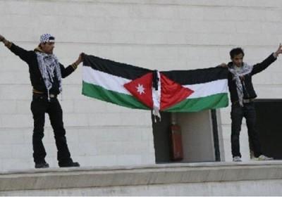 المصري: الأرقام الوطنية أردنيين مشاركتهم image.php?token=cfdc9eb5867bfc9c7abc1689c2549dce&size=