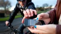 4 خطوات لتعثر على هاتفك المفقود أو المسروق