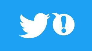 هذا ما يجب عليك فعله بعد تعديل تويتر لسياسة الخصوصية