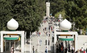 15 ألف طلب للجامعات الرسمية