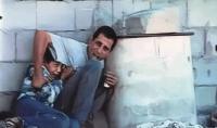 21 عاما على إعدام الطفل محمد الدّرة