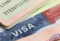 أميركا تحتل المرتبة الأولى بطلبات اللجوء