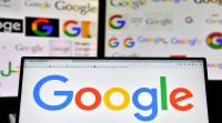 """""""جوجل"""" تتخذ قرارا صادما"""