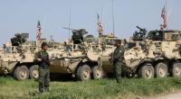 هل رسمت أمريكا استراتيجية طويلة الأمد للوجود في سوريا ؟