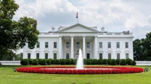 ماذا يحدث إذا رفض ترامب مغادرة البيت الأبيض؟