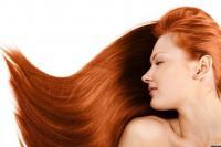 هذه الفيتامينات تمنع تساقط الشعر