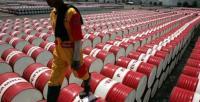 واردات الاردن من النفط العراقي 204 الاف برميل