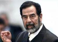 وصية صدام حسين تكشف سر اختفاء جثمانه
