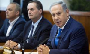 هآرتس: إسرائيليون عملوا للاستخبارات الروسية