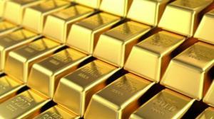 تراجع اسعار الذهب