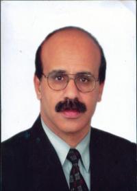 الرجل الذي أشعل قرار نقله احتجاجات الشارع العراقي!