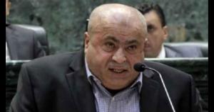"""النائب عطية يطالب بإنصاف طلبة التعليم المهني في """"الشامل"""""""