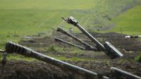 خطورة تدخل تركيا في الحرب في قره باغ