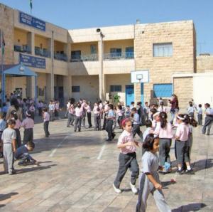 مدارس خاصة تخالف تعليمات التربية في رمضان