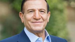 القبض على مرشح الرئاسة المصري سامي عنان