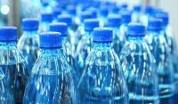 """التربية لطلبة عجلون :"""" اصطحبوا مياه الشرب بعبوات خاصة"""""""