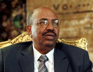 السودان ينفي التدخل في ليبيا
