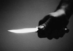 طعن 3 اشخاص بمشاجرة جماعية في عمان