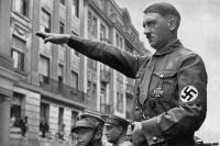 ألمانيا تعيد لوحة سرقها جندي نازي!
