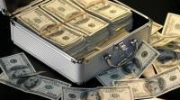 عملية احتيال غريبة تجبر امرأة على دفع المليارات