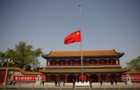 الصين تعثر عل كورونا بالأغذية المجمدة المستوردة