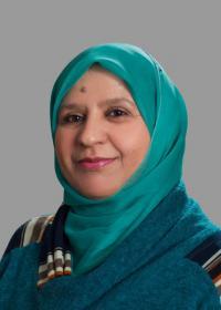الدكتورة بنات نائبا لرئيس الجمعية الأردنية لعلم النفس