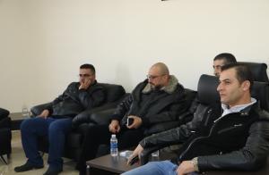 مصنعو الألبان : نرفض قرارات الحكومة الضريبية