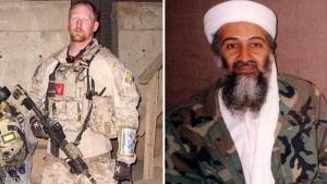 قاتل بن لادن يروي تفاصيل مقتله