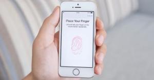 طرق لتأمين البيانات على هاتفك