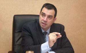 الفاخوري: التزامات الأردن تجاه اللاجئين السوريين ليست مسلمّات