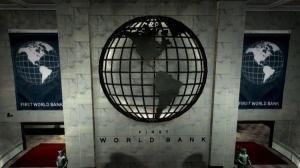 """البنك الدولي: النمو الحقيقي لحصة الأردني من الناتج المحلي الاجمالي """"سالبة"""""""