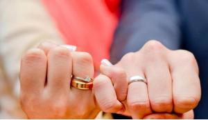 7024 أردني وأردنية تزوجوا من جنسيات عربية العام الماضي