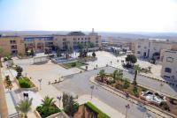 فعاليات مؤتمر البوسفور الدولي الثالث تنطلق غد في تركيا
