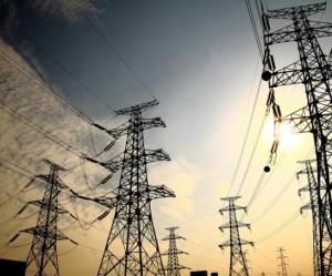 العراق يوافق على الربط الكهربائي مع الاردن