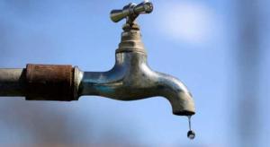 توقف المياه جزئيا عن مناطق بعمان والزرقاء (أسماء)