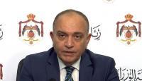 العضايلة : لا أعداد نهائية للأردنيين الذين أنهيت خدماتهم في الخارج
