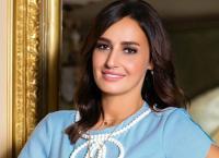 حلا شيحة توضح موقفها من الحجاب مجددا