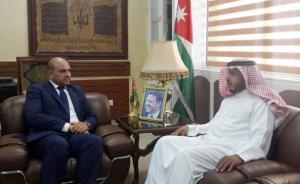 وزير الأوقاف يدعو الدول العربية لتوحيد خطبة الجمعة