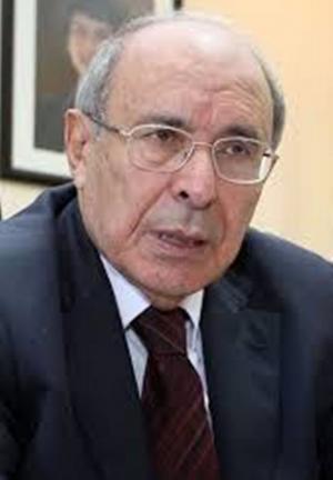 محمد الحوراني رئيسا لأمناء عمان الأهلية
