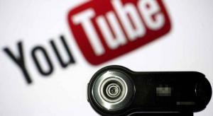 يوتيوب يختبر 'خاصية التواصل' بين مستخدميه
