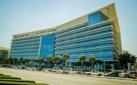 قطر: تسجيل إصابة بمتلازمة الشرق الأوسط التنفسية