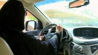 كيف استقبل رجال المرور قائدات المركبات بالسعودية ؟ (صور)