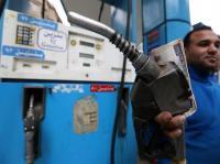 الحكومة المصرية ترفع أسعار المحروقات