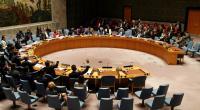 مجلس الأمن باستثناء واشنطن يرفض شرعنة المستوطنات