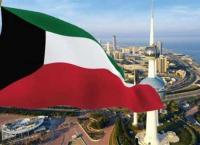 الكويت تعلن رفضها التقسيم الصهيوني للأقصى
